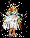 Tourbillon's avatar