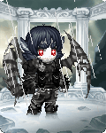 SWFTWLF's avatar