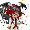 KinaBerry's avatar