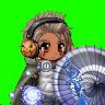 Lil JayMoney74's avatar