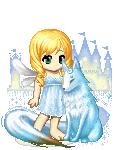 raina237's avatar