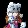 CelestialRose15's avatar