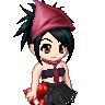 Ckateronika's avatar