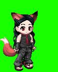 Yumei Kiareku's avatar