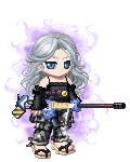 Shiki Shindanazo's avatar