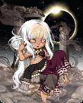 Dhaeva's avatar