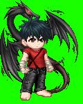 Fiachi's avatar