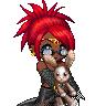 momijiCrisis's avatar