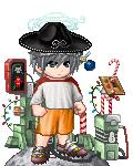 goo jun pyo F4's avatar