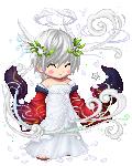 dark_pluto66's avatar