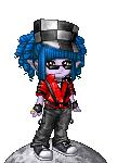 tomboyhollywood10's avatar