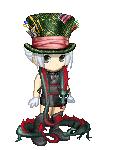 iixMADHatter's avatar