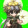 BrendenBreakdown's avatar