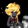 hikari mizuki's avatar