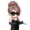 iStutter's avatar