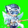 Aizumi's avatar