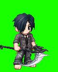 the us3d's avatar