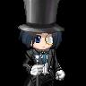 Shudiro's avatar
