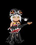 slurmp_mcgurmp's avatar