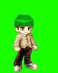YoyoPrat's avatar