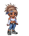 PoP lOc GuRl's avatar
