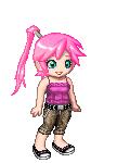 Master cutemika's avatar