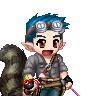 KalvinIbur's avatar