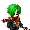 Chronos_PredWarrior's avatar