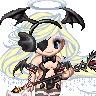 Princess54's avatar