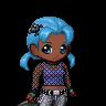 Safaya-chan's avatar