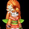 Chikiu's avatar