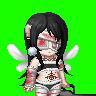 chibi-j-rocker-star's avatar