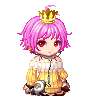ahiru_chan's avatar