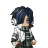 Valentin03's avatar