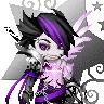 Pandafied Kenji's avatar