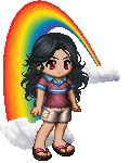 pepsigirl21's avatar