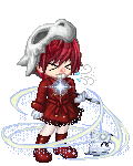 PANNiKiN's avatar