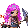 chiby_lilly_chan's avatar