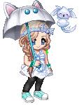 bobbyjacklover2's avatar