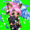 Lysol_Lover's avatar