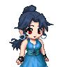 SweetSango97's avatar