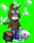 pimp_of_254's avatar