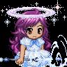 luv-dice's avatar