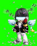 itachi_genius111