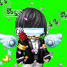 itachi_genius111's avatar