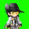 fufumibu's avatar