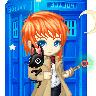 littleblackcat3's avatar