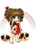piggiemargena x3's avatar