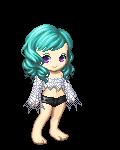 xXxMoon_Child420xXx's avatar