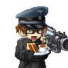frozencanadian's avatar